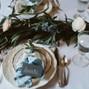 Linnaea Floral & Event Design 17
