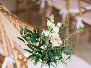 Harbour Bay Florist 5
