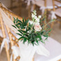 Harbour Bay Florist 12