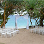 Laakea Ocean Wedding 8