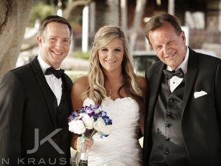 Jon Kraushaar Photography 2
