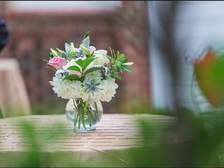 Brides & Bouquets 7