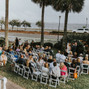 Southern Frills Weddings & Events 7