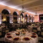 Chic Ambiance Events 15