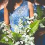 Indigo Flower Market 12