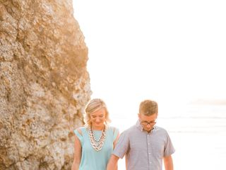 Brittany Taylor Photography 7