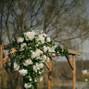 Floral Designs by Justine 36