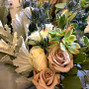 Stems Floral 14