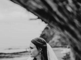 Sylvia Guardia M. - Photography 4