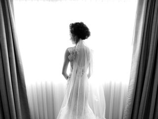 Maria's Bridal Collection 1