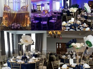 Creative Forte Events 1