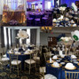 Creative Forte Events 8