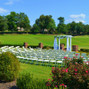 Woodmont Golf & Country Club 15