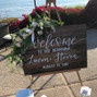 Shell Beach Floral Design by Amanda 9
