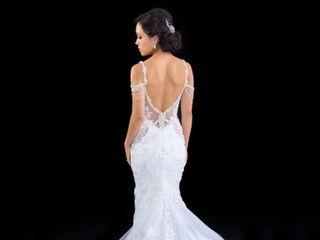 Sposa Mia Couture 5