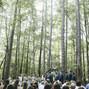 Timberlake Earth Sanctuary 78