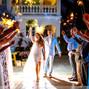 Gabriel Padial Weddings 8