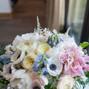 Brandi Nicole Floral Designer 26
