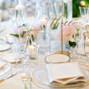 Bridal Bliss 22