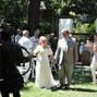 Intimate Weddings Napa Valley 18