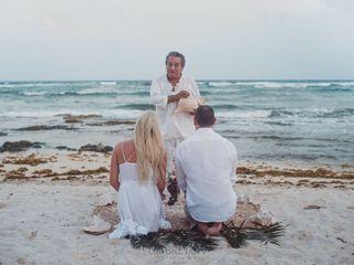 WeddingsinPlaya 1