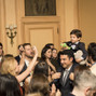 Elizabeth Bailey Weddings 12