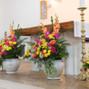 Oakleaf Florist 14