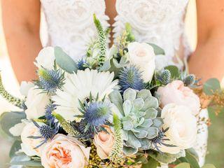 Murdoch Florists 4