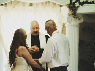 St. Louis Wedding Chapel 5