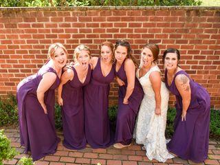 Angelica & Co. Weddings 4