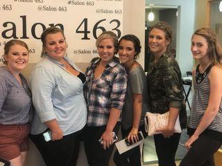 Salon 463 1