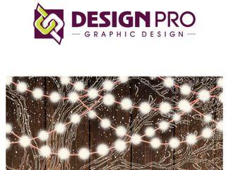 Design Pro 3