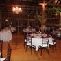 Weddings On Memory Lane 20