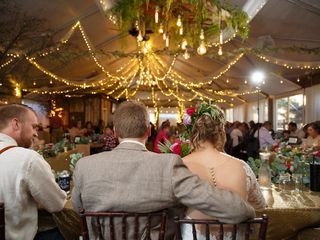 Black Hills Receptions and Rentals 5