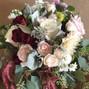 Flowers by Liz 1