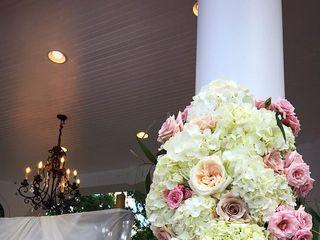 Willner Floral & Event Design 6