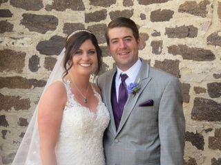 Sara Brown Weddings 4