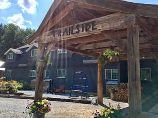 The Trailside Inn 1
