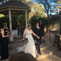 Beautiful Weddings Officiant - Rev. Debbi Brown 4