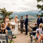 Wedding Officiant Phil Gallagher 8