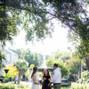 Tracy Brisson, Wedding Officiant - Savannah Custom Weddings & Elopements 29