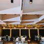 Horseshoe Bay Resort Weddings 5