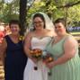 Lily's Bridal 8