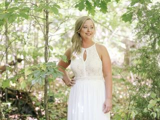 Leah Moyers Photography 7