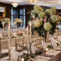 Peachtree Catering and Events 26