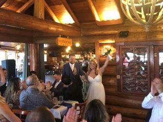 Luma Weddings 6