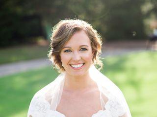 Brianna Leigh Beauty 3
