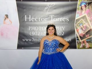 Hector Torres Photography 3