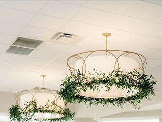 Courtney Inghram Floral Design 2