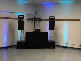 PrimeTime DJ 2